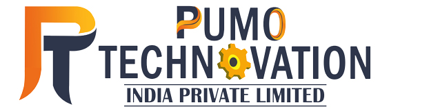 Pumo Technovation